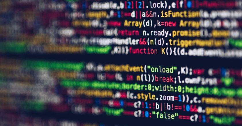 5 Career Opportunities in JavaScript for 2021