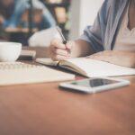 How Shall I Study Kinematics?